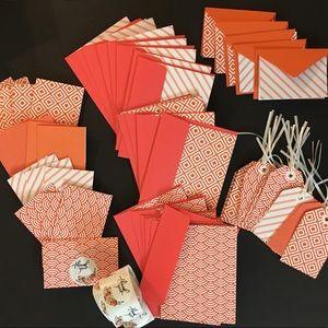 65 Citrus Color Variety Multi Pack w/ Keepsake Box